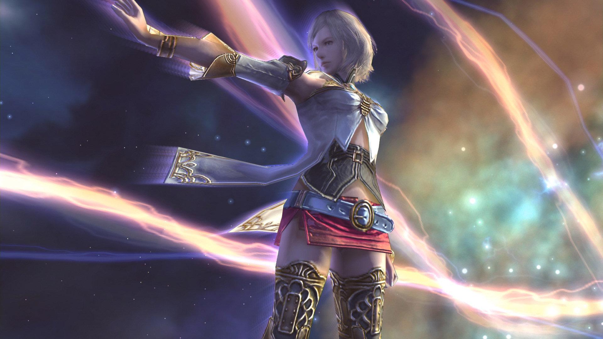final-fantasy-xii-the-zodiac-age-screen-01-ps4-eu-07jun16