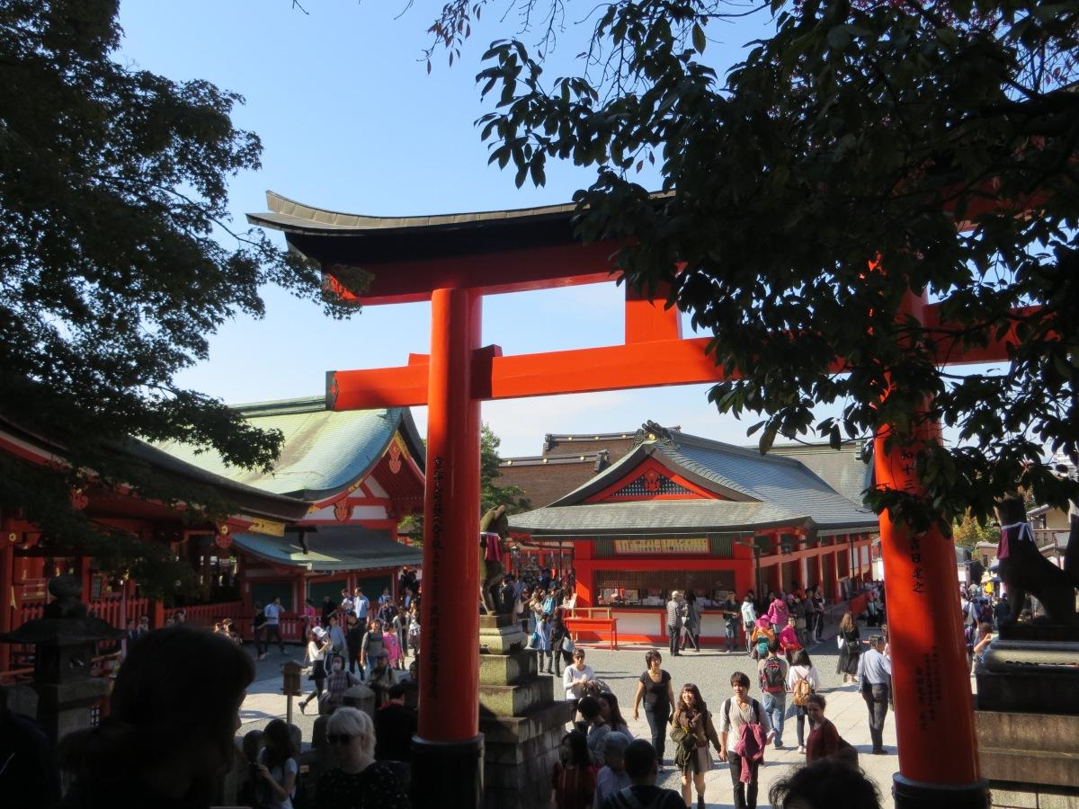 inari-tempio1