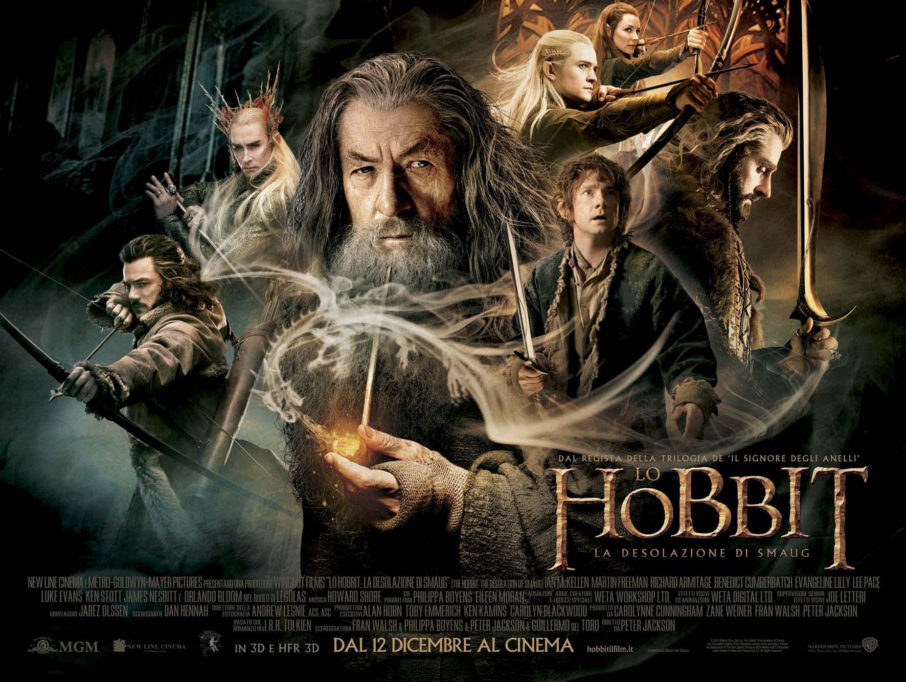 lo_hobbit_-_la_desolazione_di_smaug