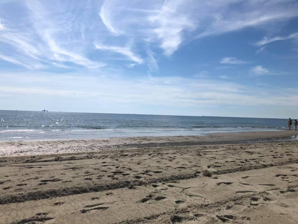 marina-romea-spiaggia
