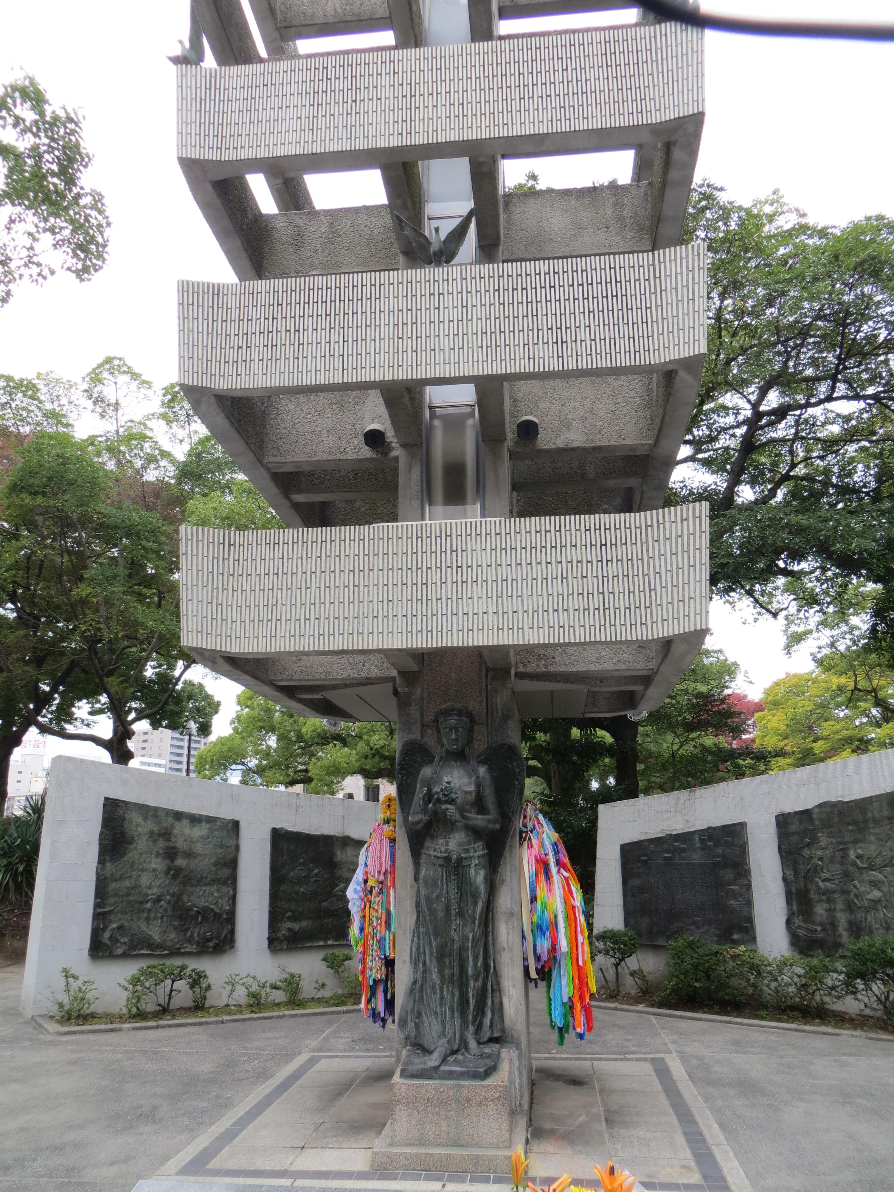 Monumento.alla-pace