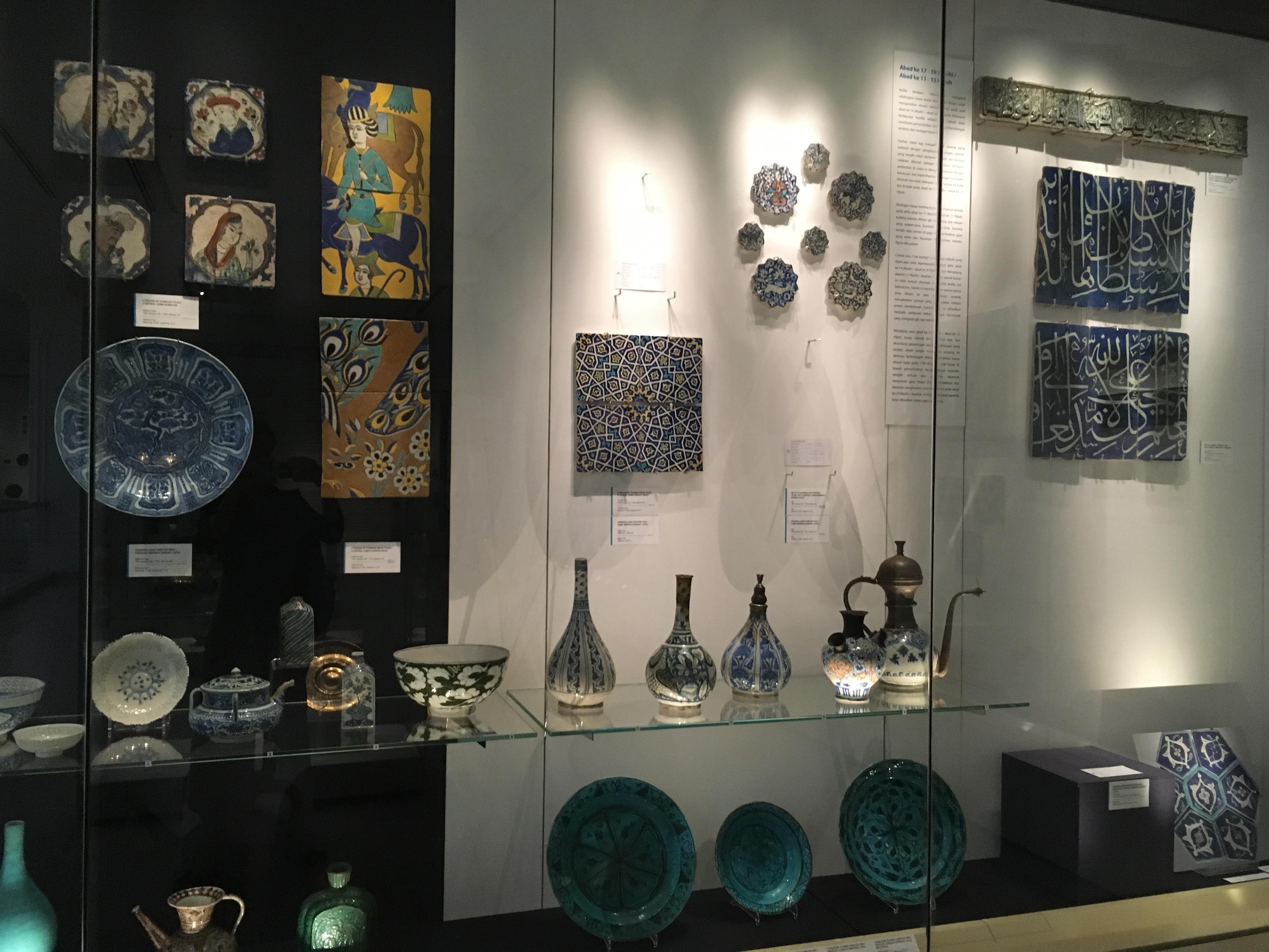 museo-arte-islamica