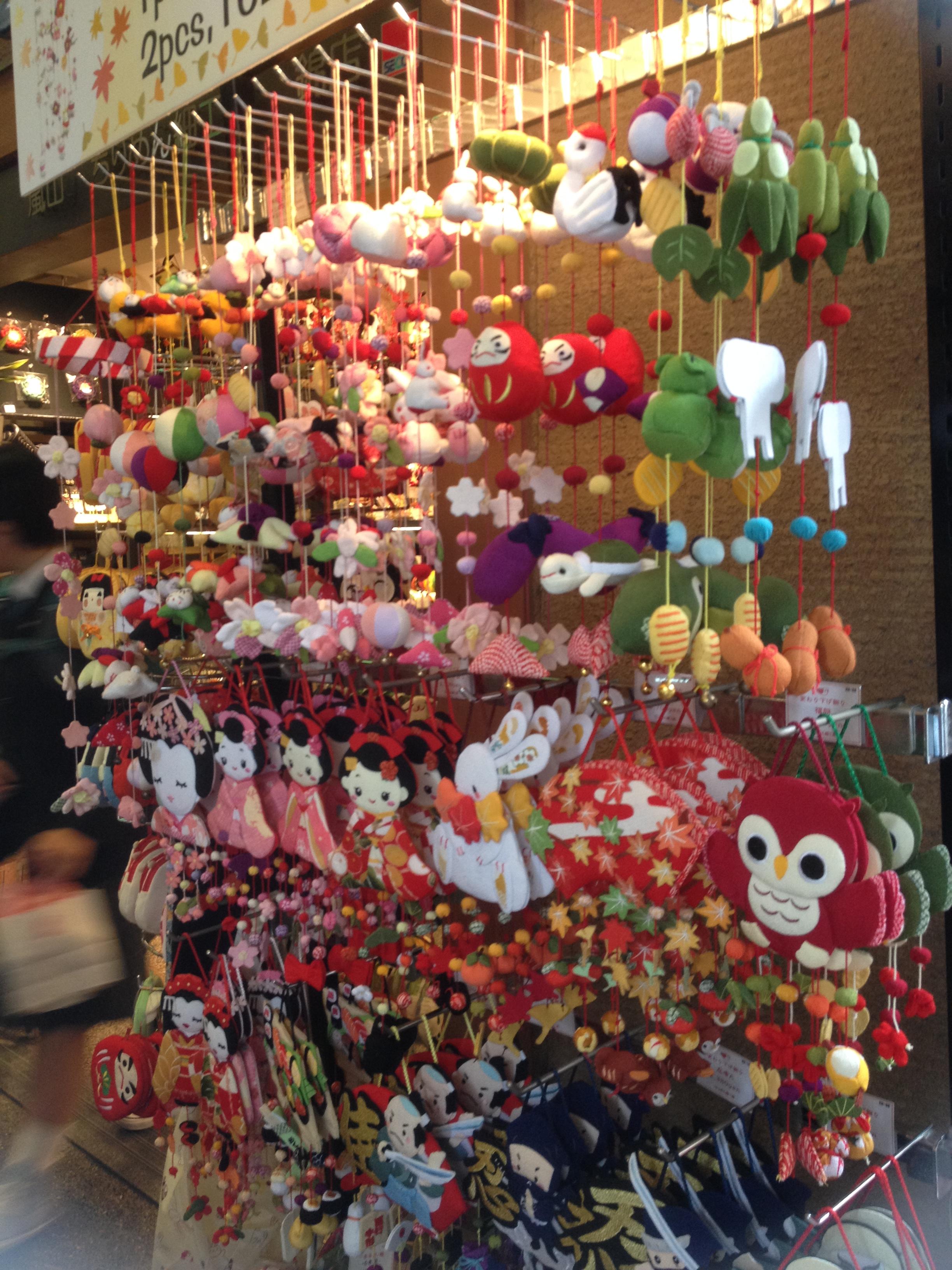 nishiki-market2