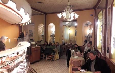 pasticceria-villa-milano