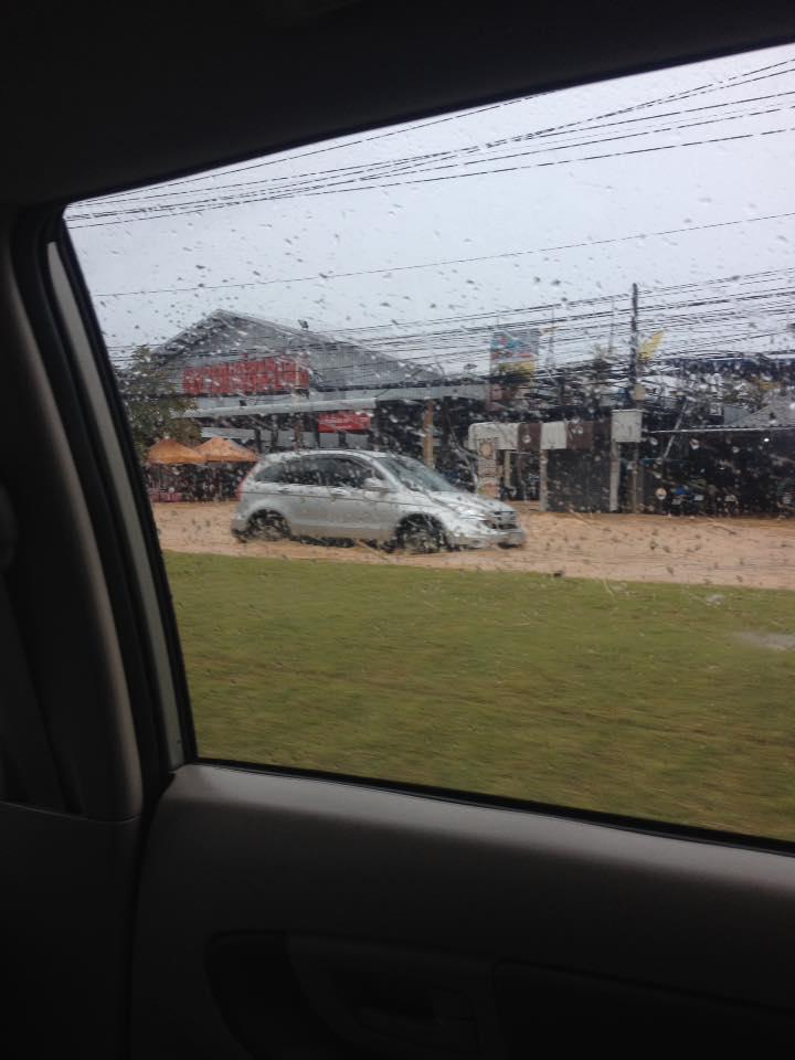 phuket-alluvione
