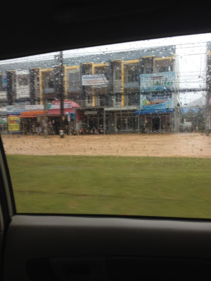 phuket-alluvione1