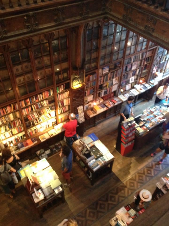porto-Lello-bookstore