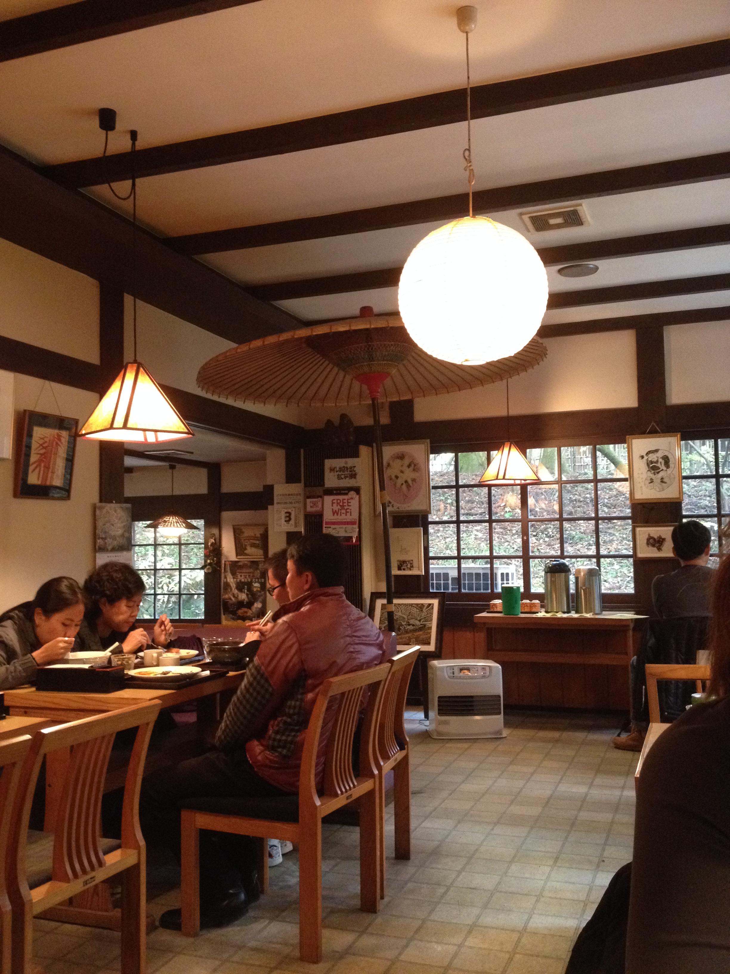 ristorante-nikko