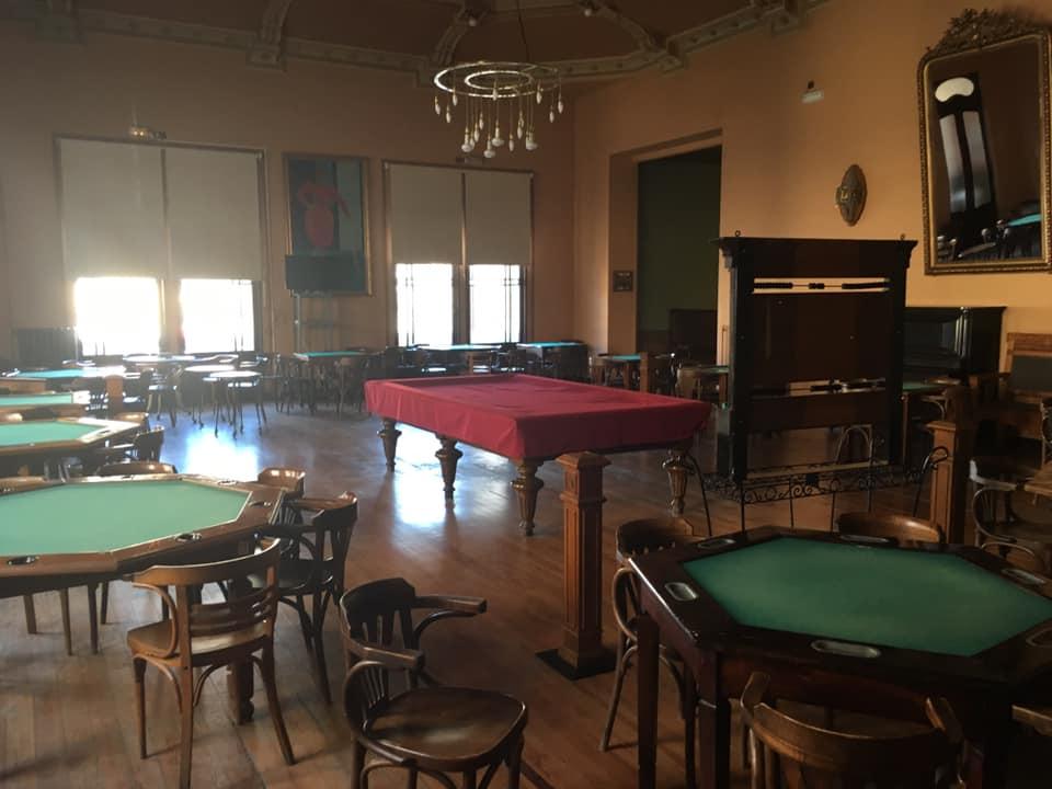 sala-casino-huesca