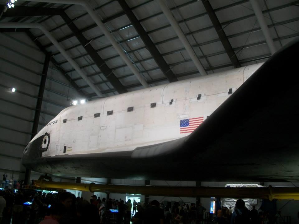 space-shuttle-endeavour1