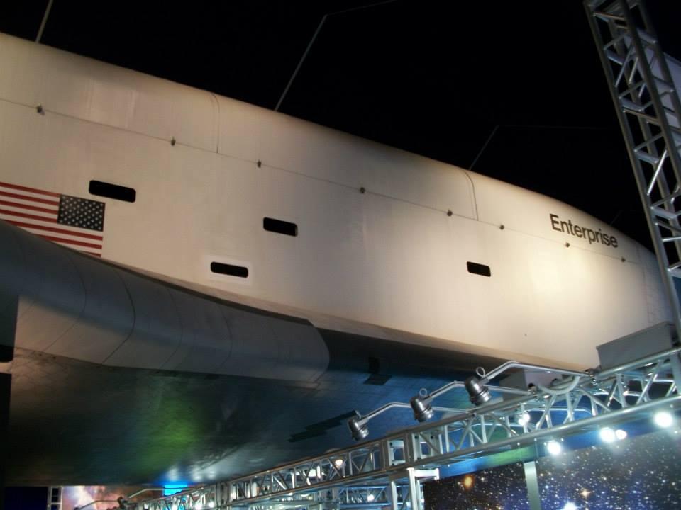space-shuttle-enterprise