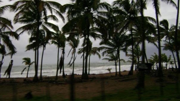 tempesta-tropicale