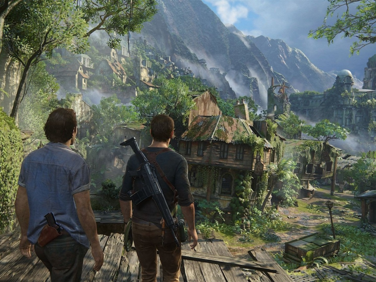 Uncharted4Chapter14