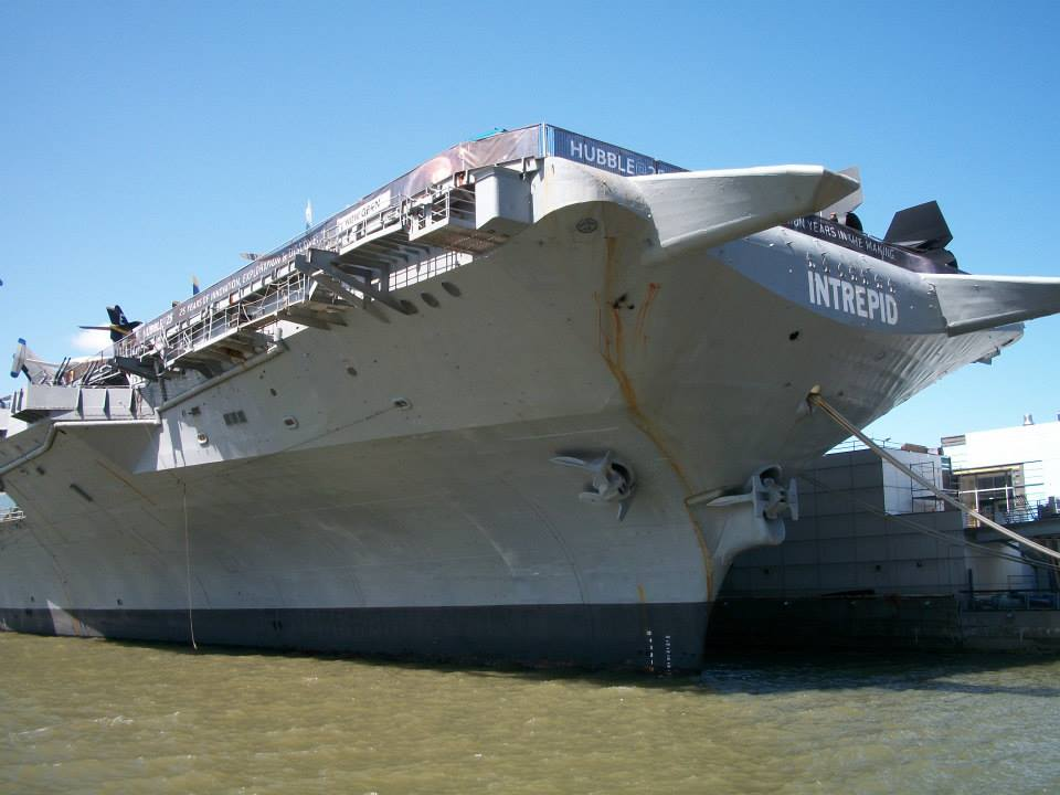 USS-intrepid-new-york