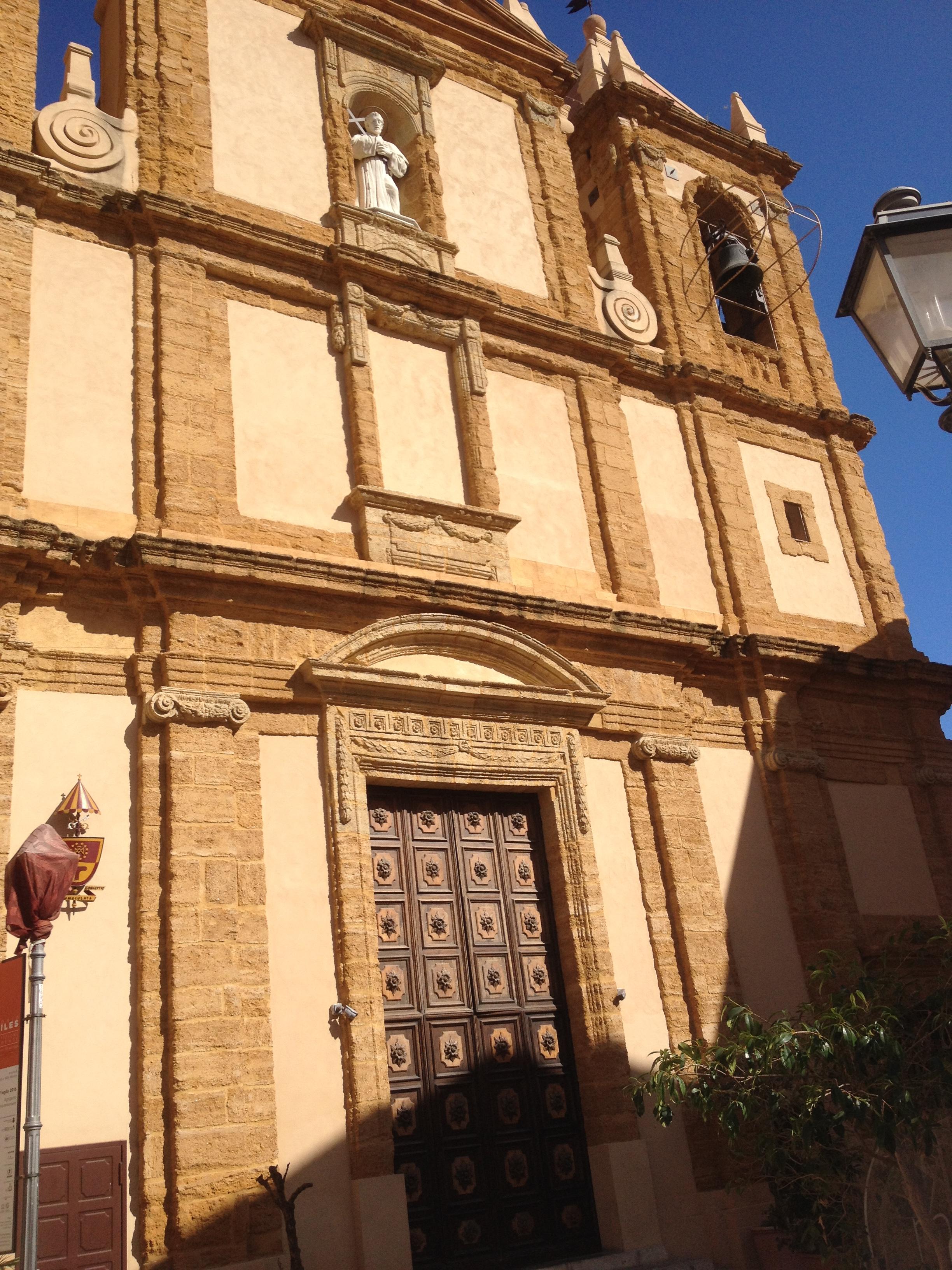 basilica-immaccolata-concezione