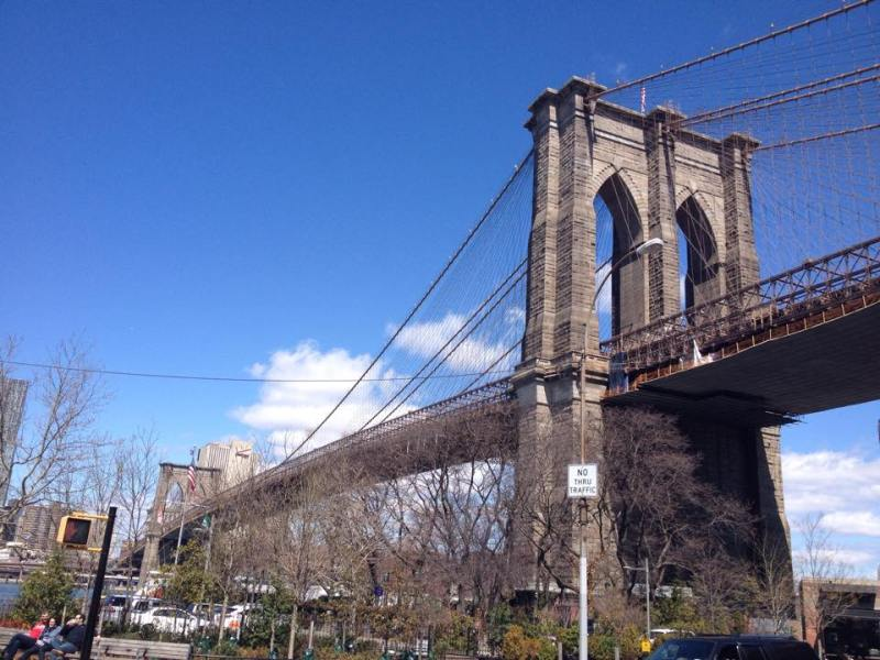 brooklin-bridge-manhattan.