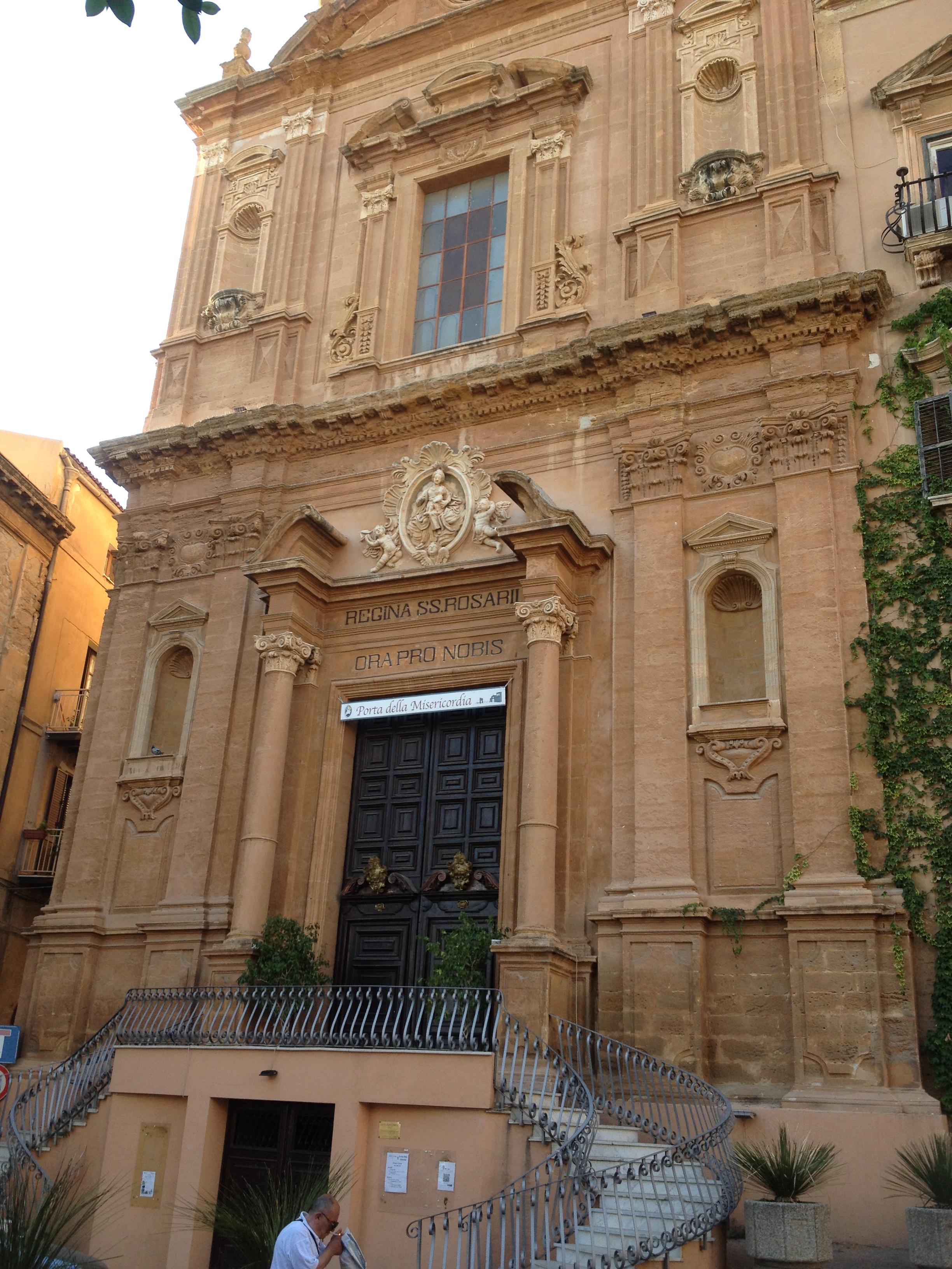 chiesa-sandomenico-palazzo-giganti