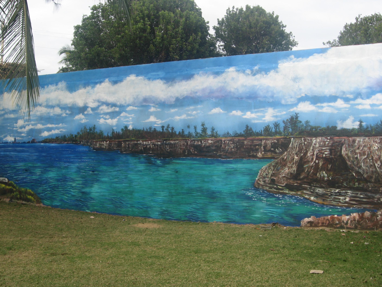 dipinti-acquario1