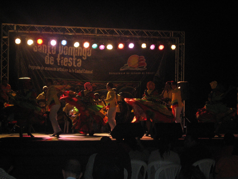 festival2 (1)