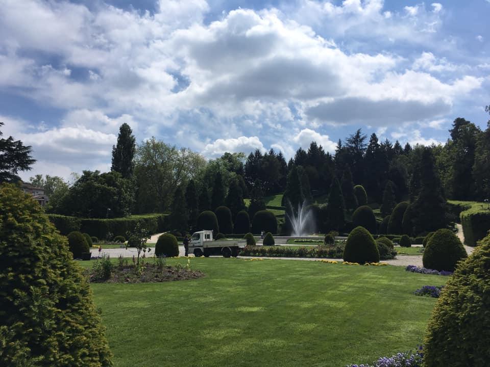 giardini-estensi
