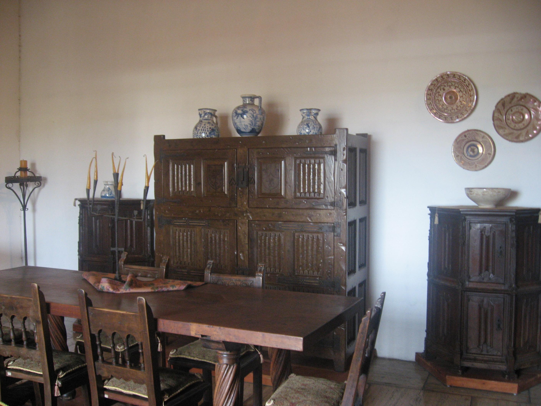 interno-palazzo-colombo