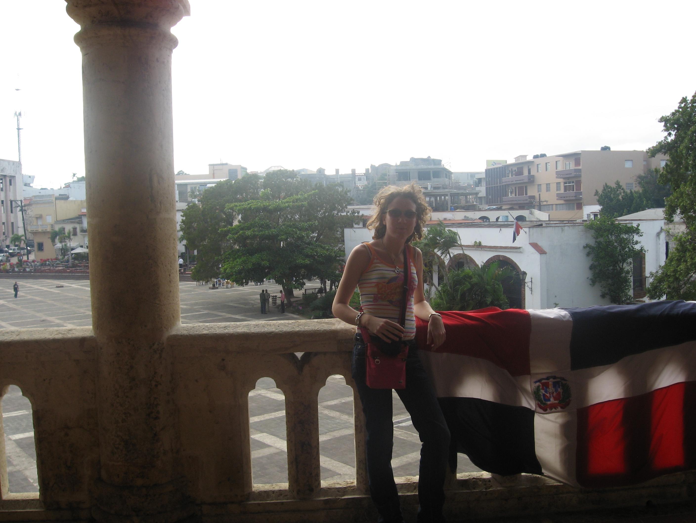 io-terrazzo-palazzo-colombo