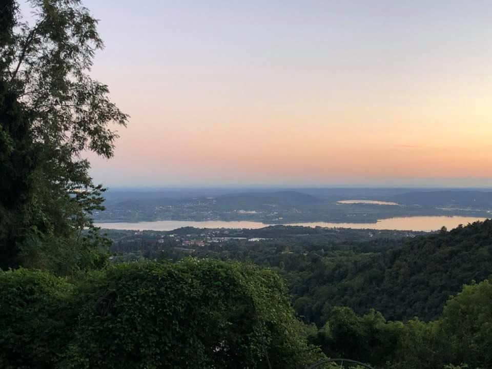 laghi-dal-sacromonte