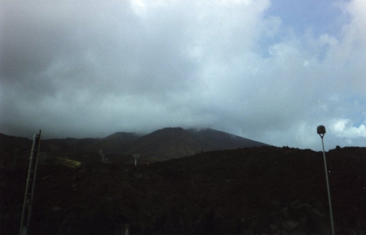monte-etna