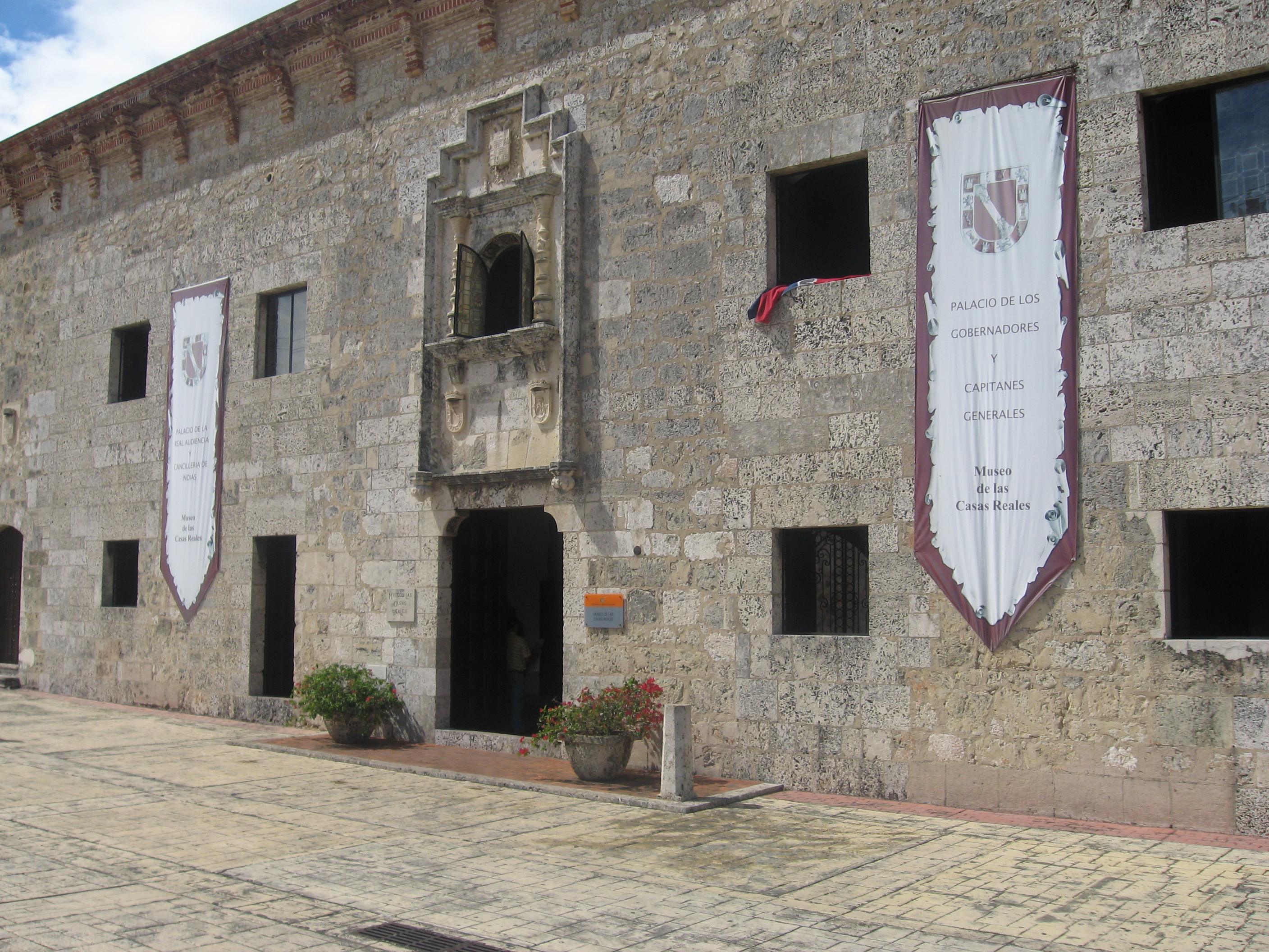 museo-casa-reale