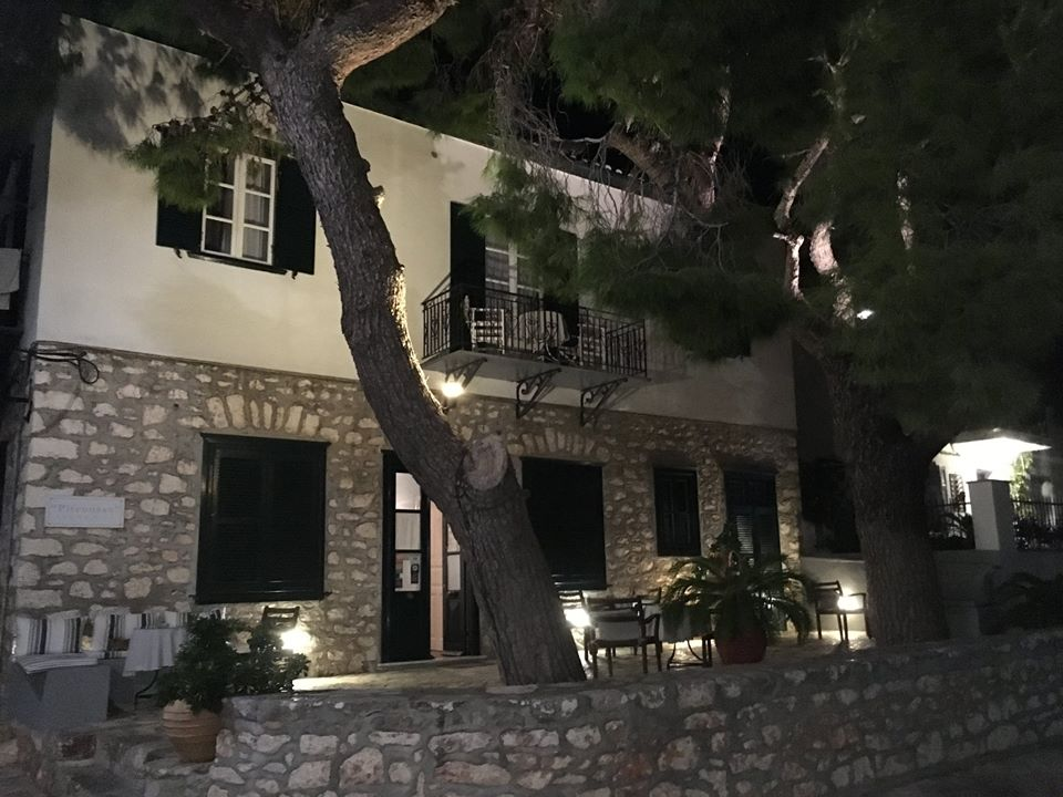 pitteoussa-guest-house