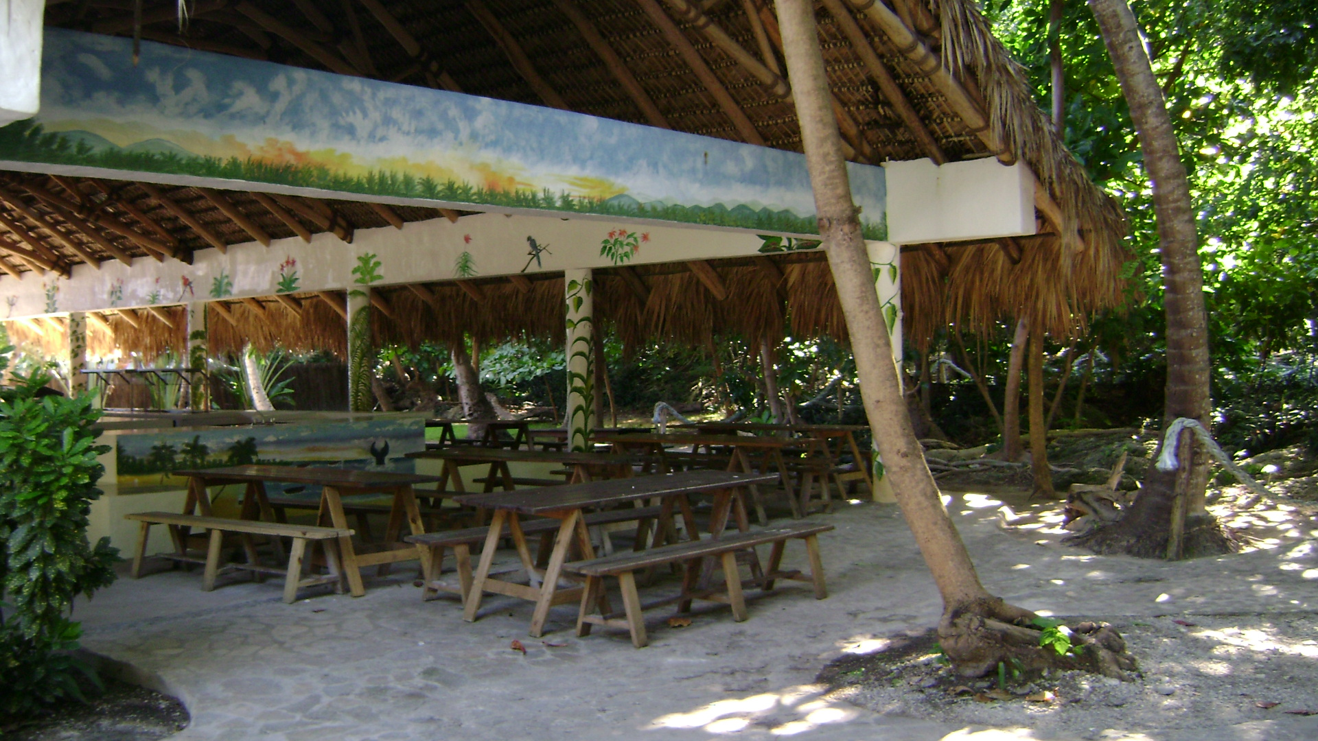 ristorante-cayo