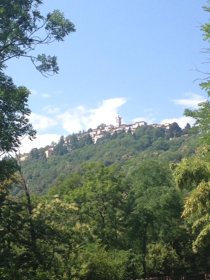 sacro-monte-da-valle