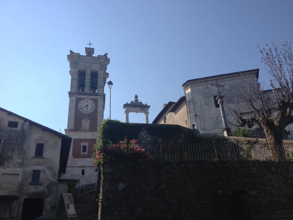 sacro-monte-santuario
