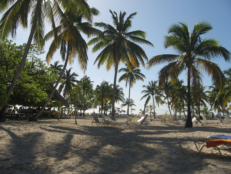 spiaggia-cayo