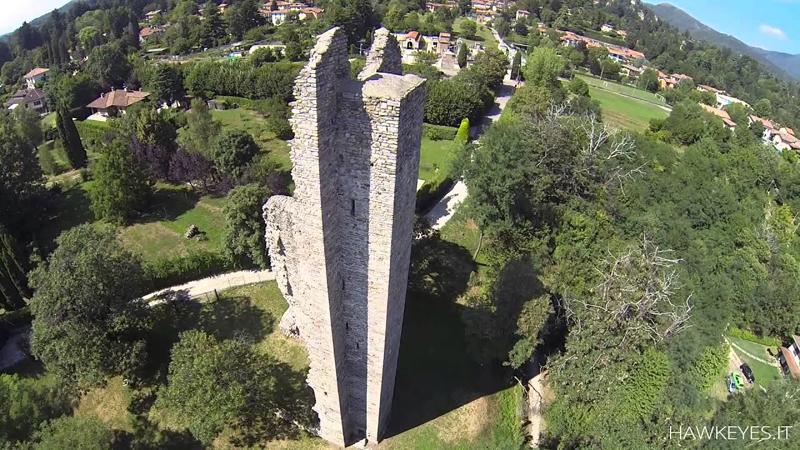 torre-velate