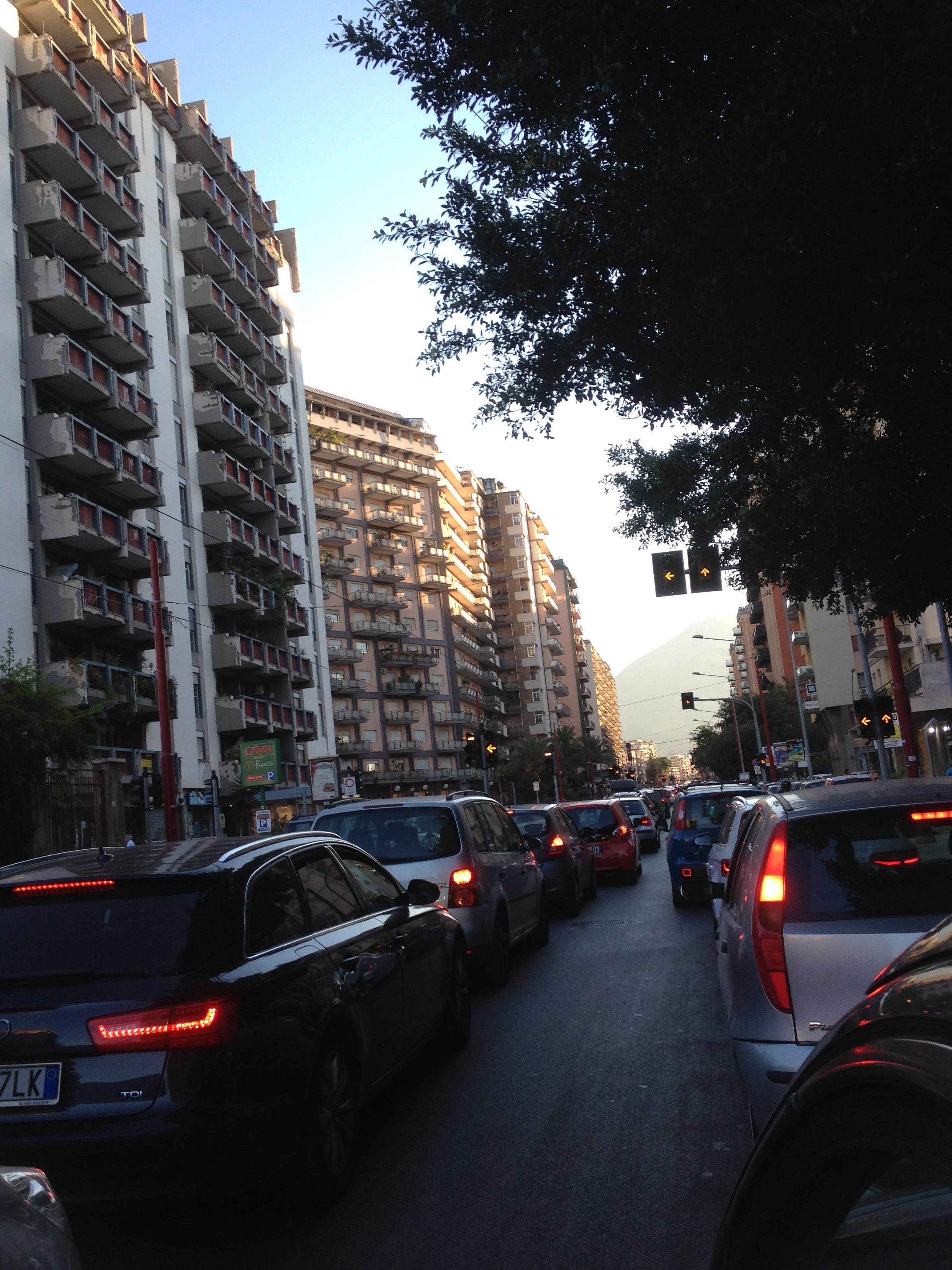 traffico-di-palermo