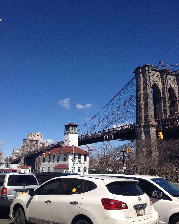 brooklyn-bridge-1