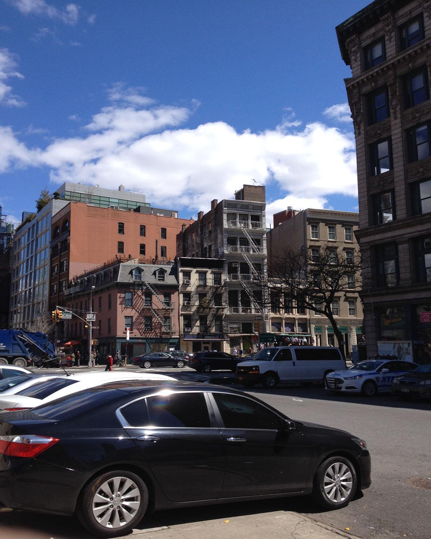 brooklyn-edifici