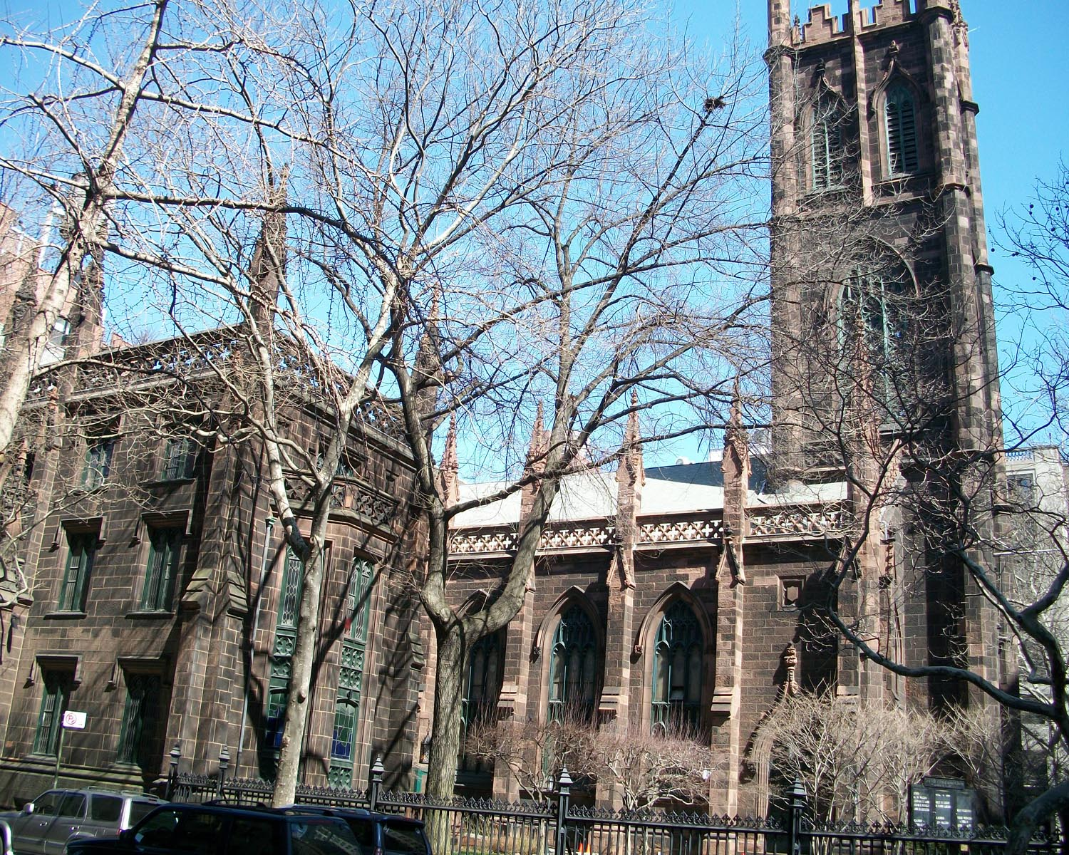 first-presbyterian-church