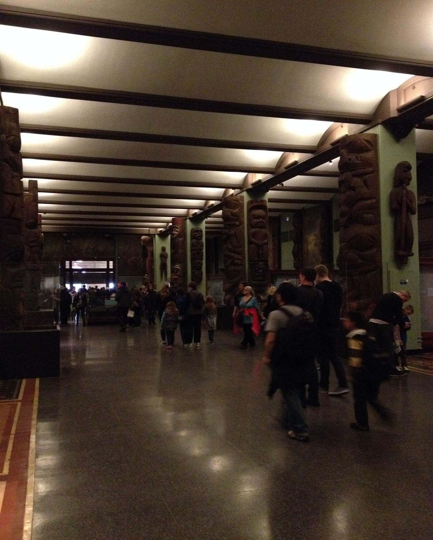 galleria-natural-history-museum