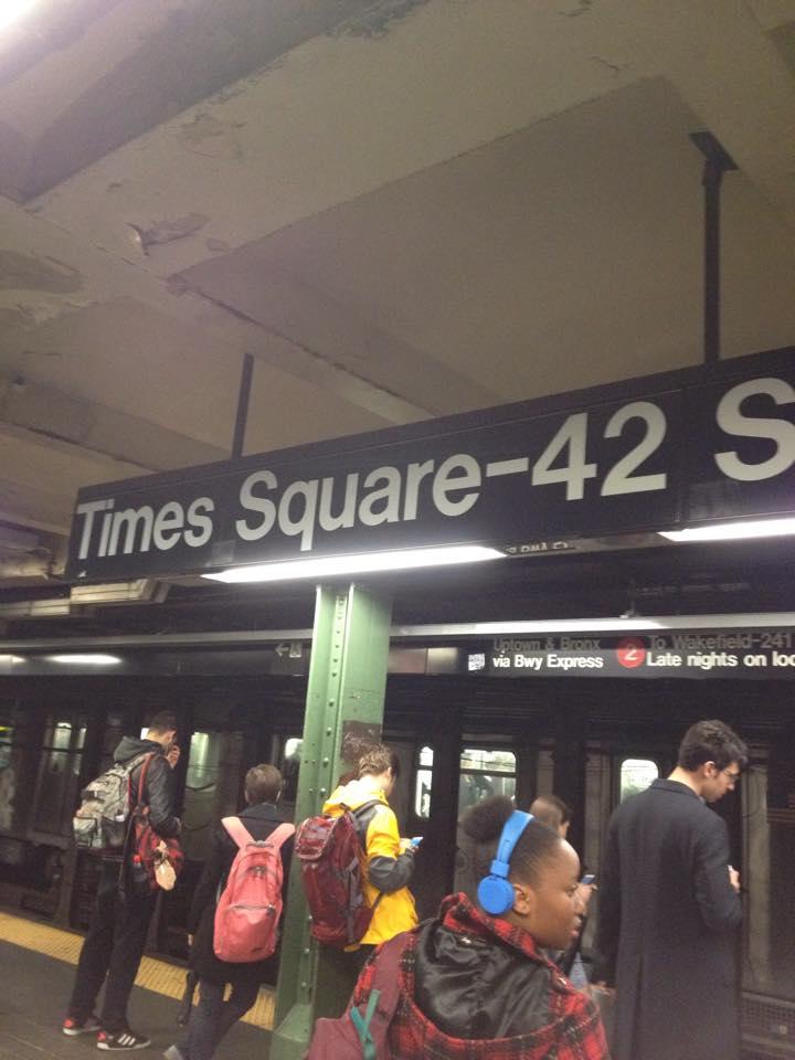 metro-times-square