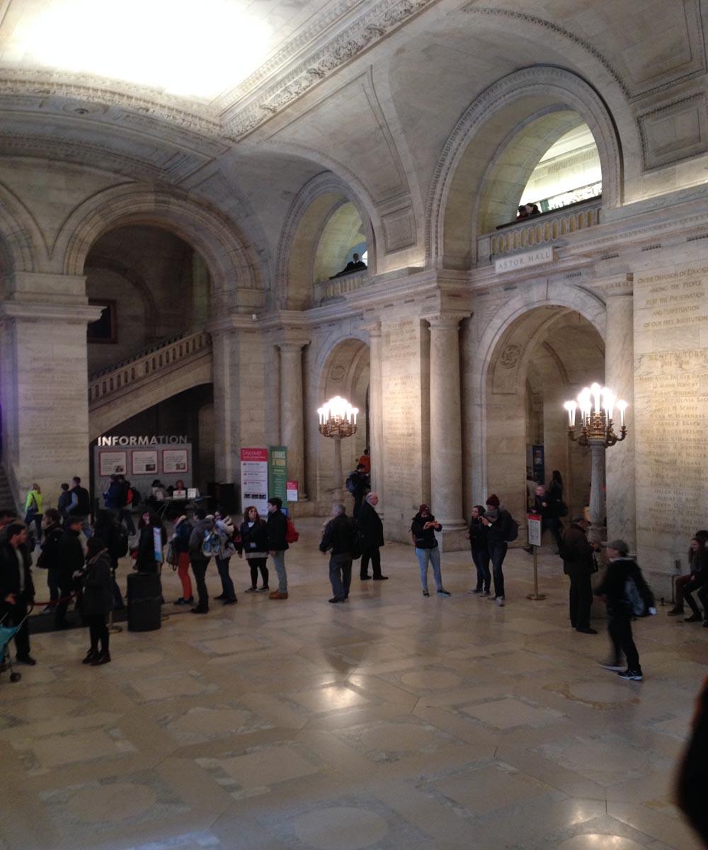 nyc-public-library-interno