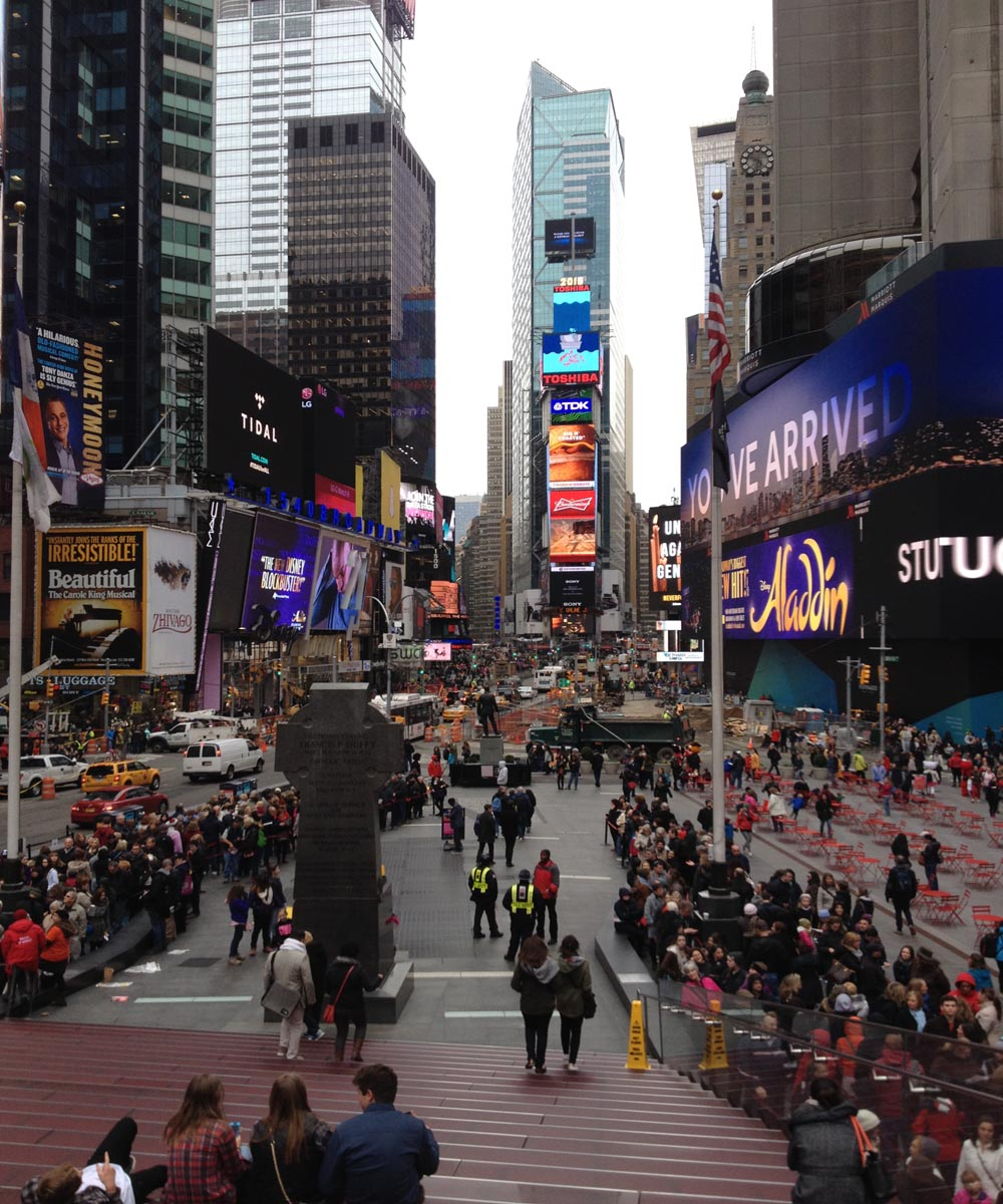 times-square-view