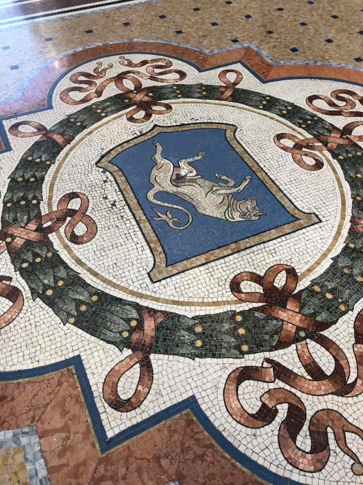 galleria-mosaico