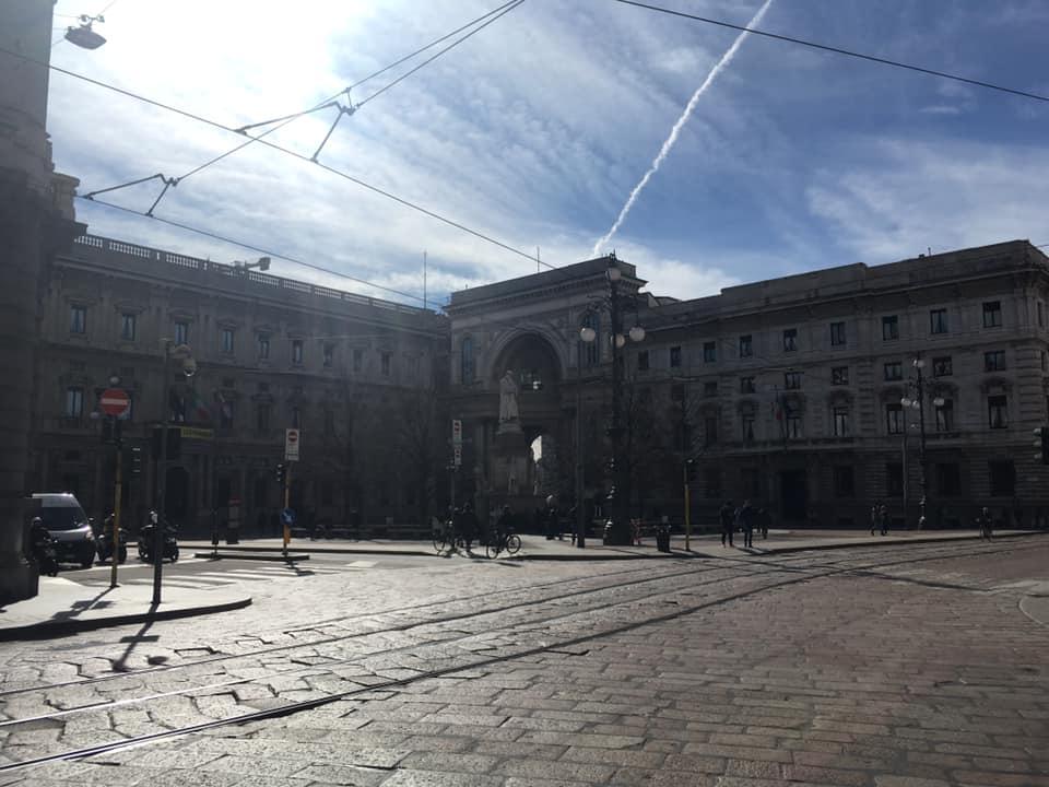 piazza-alla-scala